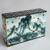 先進的な陶器作品を生み出す「KEIKO FUKAZAWA」