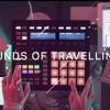 旅先で録った音をアレンジしたサウンドが心地いい キャセイパシフィックのプロモーションPV「The Sounds of Travelling Well」