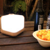 3Dプリンタで制作する手作りワイヤレスランタン「3D Printed Wireless Lantern」