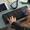 ミュージシャンのために多種多様な音が詰め込まれたMIDIコントローラー「seaboard block」