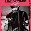 おすすめのデザイン本「フィルムカメラ・ライフ」