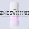 音が砂糖の代わりに!?糖分の摂取量低減を補助する音の甘味料「Sonic Sweetener」