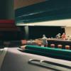 写真家デリック・リン氏によるオフィスライフの中に息づくミニチュアアート作品シリーズ「Work, Figuratively Speaking: The Big Setbacks and Little Victories of Office Life」