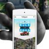 Instagramの投稿から車を探せ!宝探し感覚で楽しめるユニークなキャンペーン「Tiguan Rule the Road」