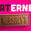 web上のチョコレートアイコンをクリックすると本当に食べられる!?美味しいデジタルキャンペーン「#EATERNET」