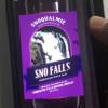 ビール瓶のラベルでAR体験ができる ビールメーカーによるプロモーション「Beer label uses AR technology」