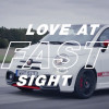 人の印象を決める時間と車の速度をかけたプロモーション「Abarth – Love At Fast Sight」