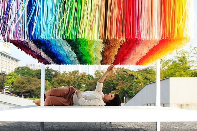 100_colors4