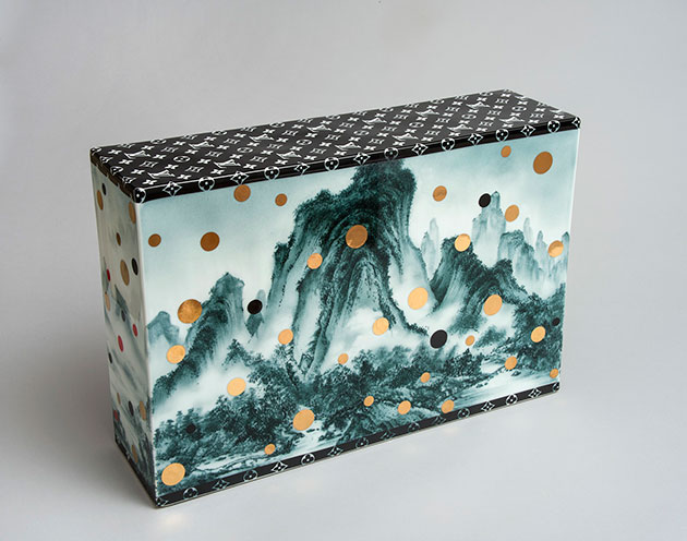 27-Chinese_Landscape_VII