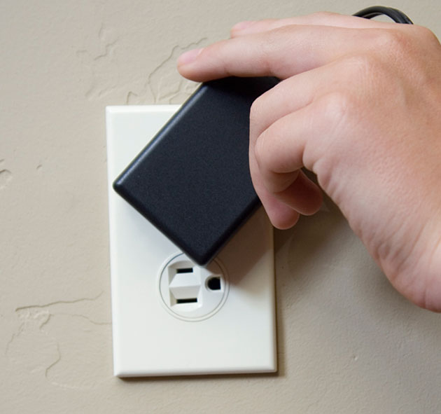 360-electrical-rotating-outlets-power-strips