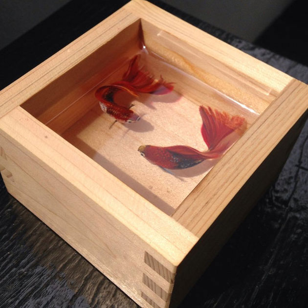 3d-paintings-in-resin-2