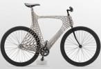 3d-printed-stainless-steel-arc-bicycle-12