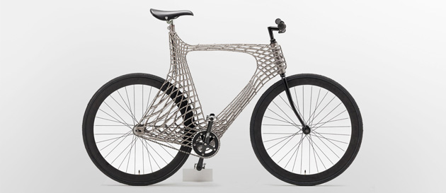 3d-printed-stainless-steel-arc-bicycle-12