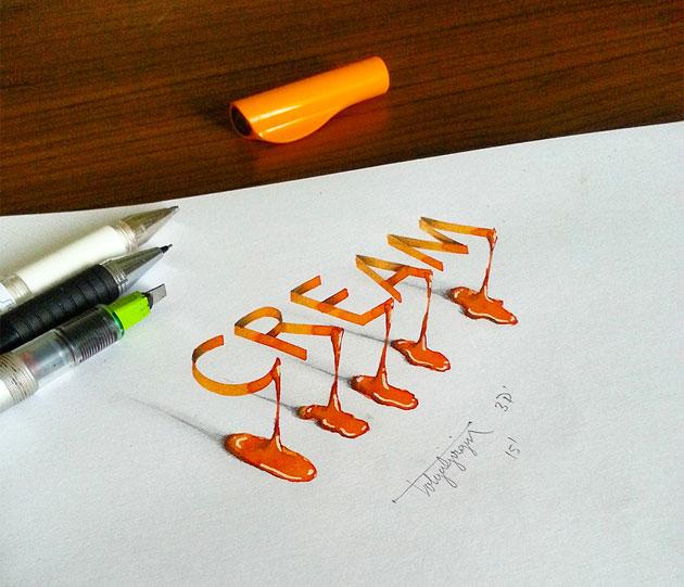3d-writing1