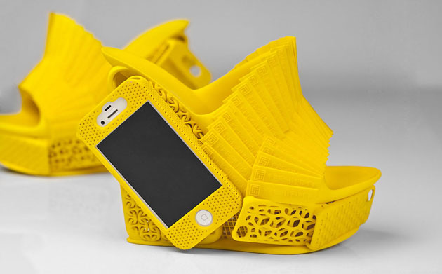 3diphoneshoes0