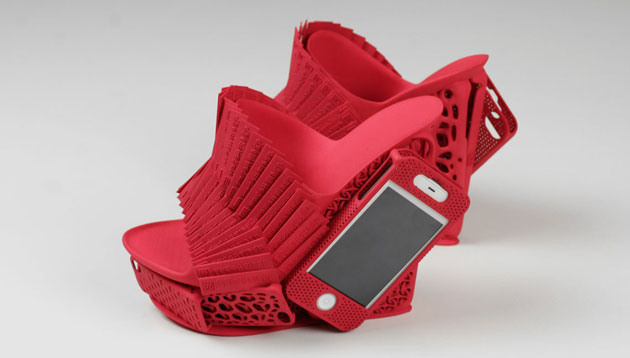 3diphoneshoes1