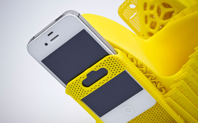 3diphoneshoes2
