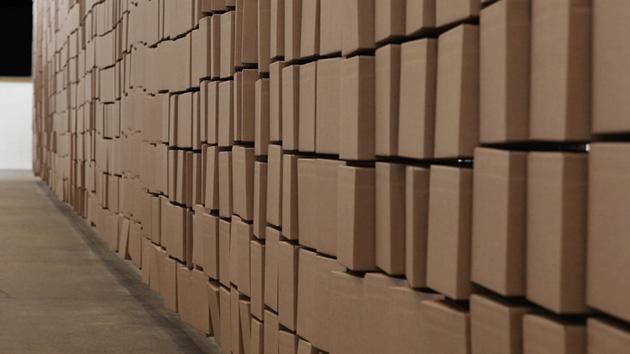 435-prepared-dc-motors-2030-cardboard-boxes-35x35x35cm-zimoun-2017-4