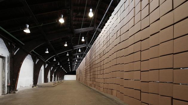 435-prepared-dc-motors-2030-cardboard-boxes-35x35x35cm-zimoun-2017-5