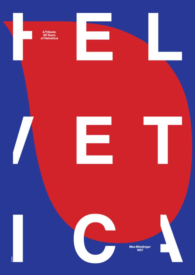 60th_Helvetica _01