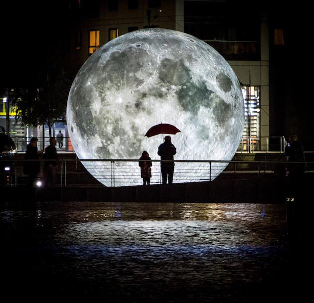moon-3-Carl-Milner-768x741@2x