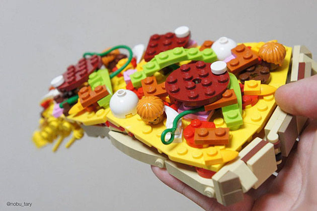 Appetizing-Lego-Food-Art-by-Tary1-900x599