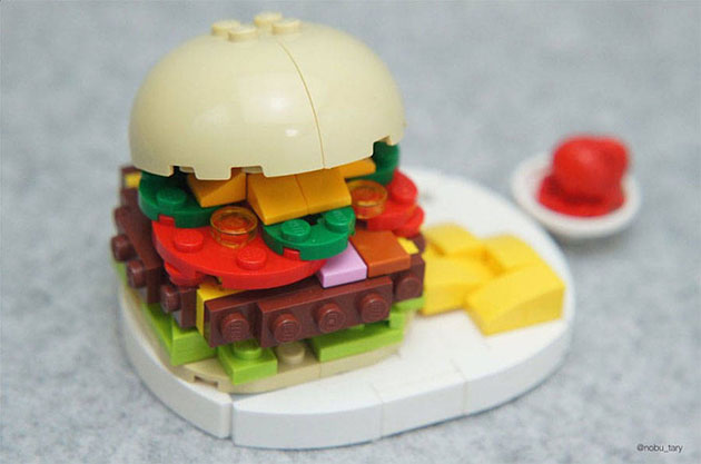 Appetizing-Lego-Food-Art-by-Tary2-900x595