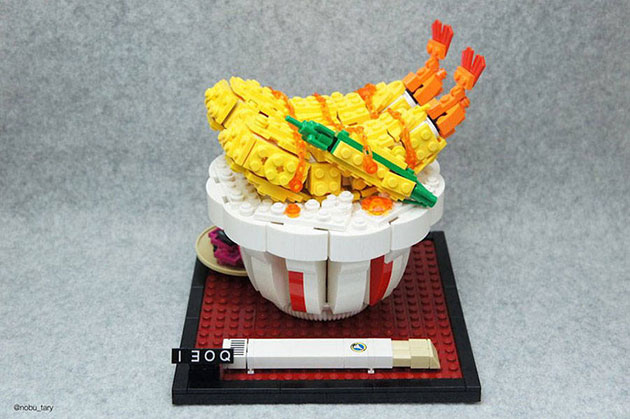 Appetizing-Lego-Food-Art-by-Tary6-900x599