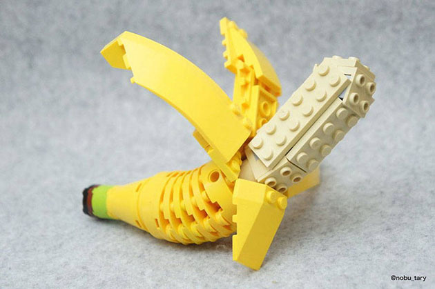 Appetizing-Lego-Food-Art-by-Tary7-900x599