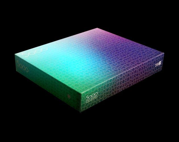 CMYKpuzzle5000-03
