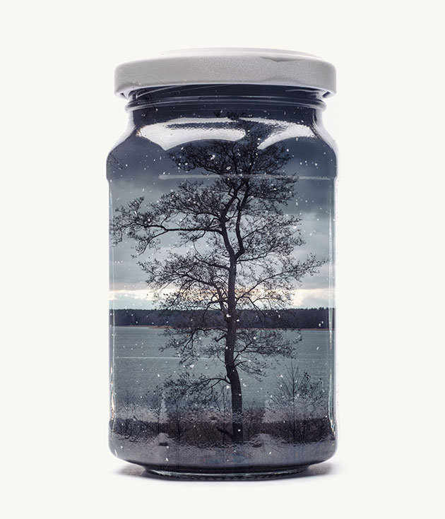 Christoffer-Relander-top