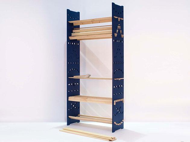 dad0_shelves_5_2000_c