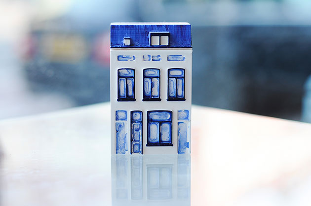Delft-Blue-Houses01