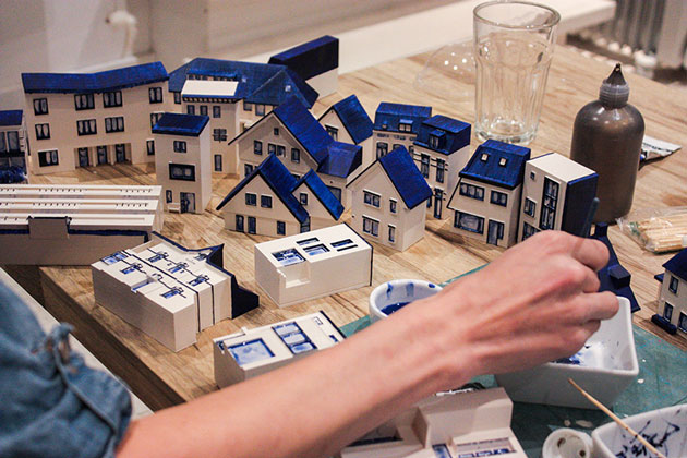 Delft-Blue-Houses04