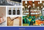 Design_Hotel_Graphics_top