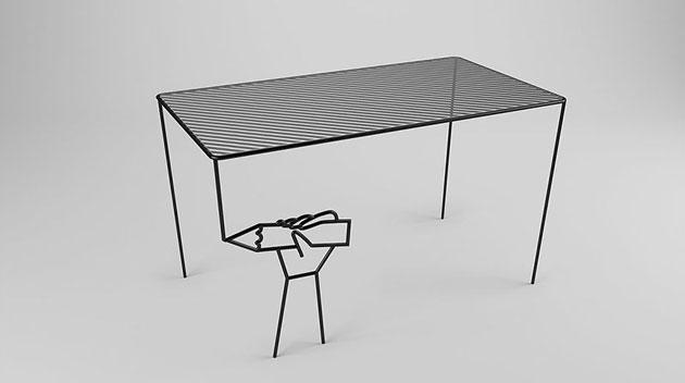 Doodle-Desk-02