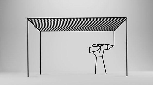 Doodle-Desk-04
