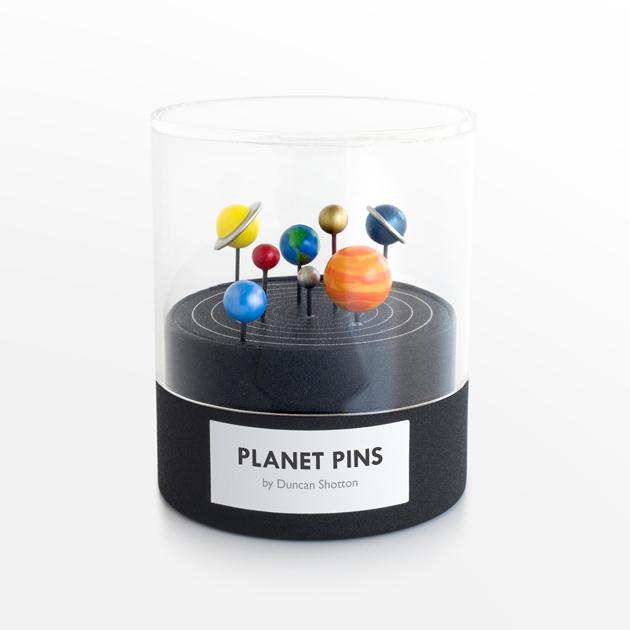 Duncan-Shotton_Planet-Pins_solar-system_display-case_1280px
