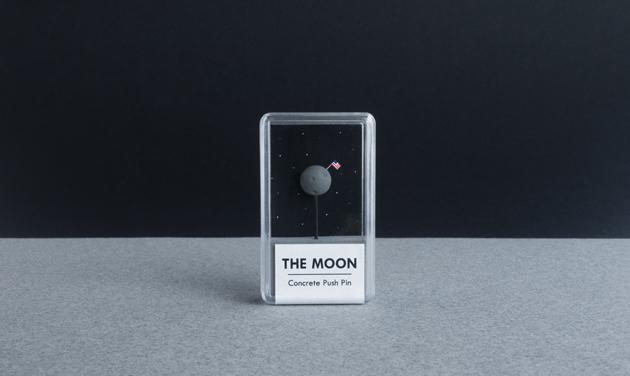 Duncan-Shotton_The-Moon_concrete-push-pin_1280px