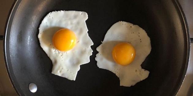 EggsArt01