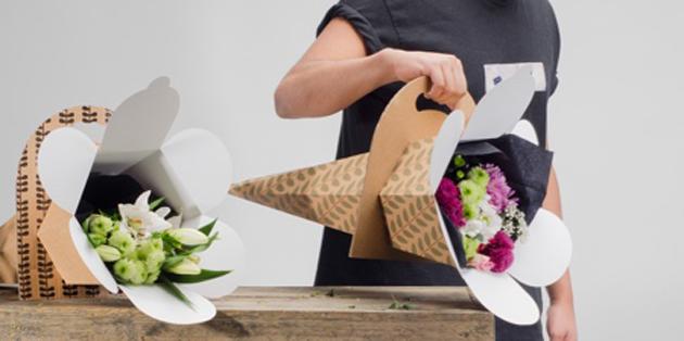 FlowersCarrier01