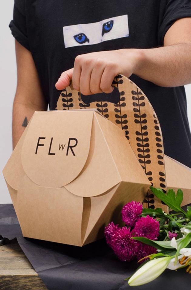 FlowersCarrier03