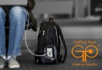 GoPlug-Charging-Bag1