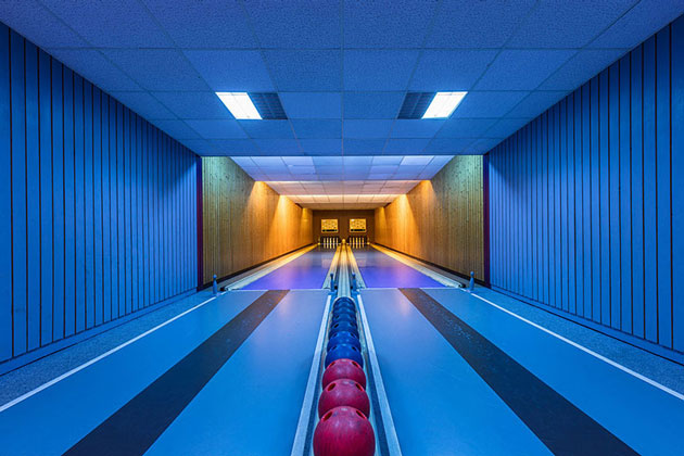 Gotzfried-bowling01