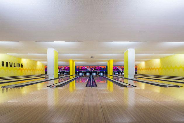 Gotzfried-bowling02