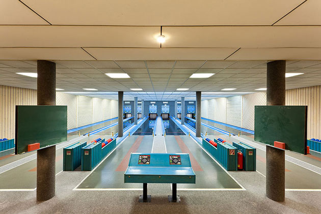 Gotzfried-bowling03