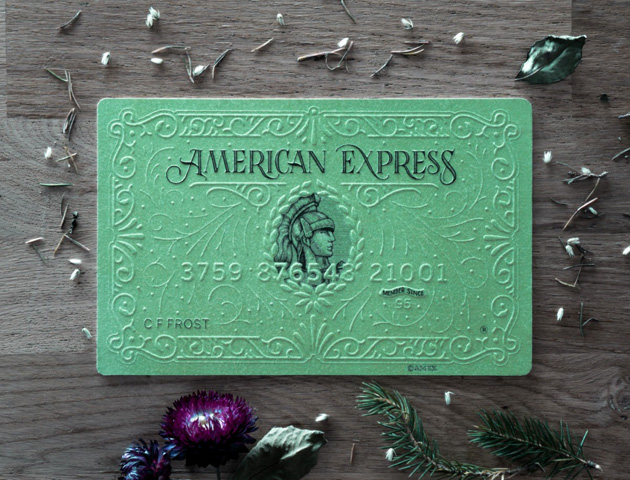 GreenCard-Export-final-2-1200x915