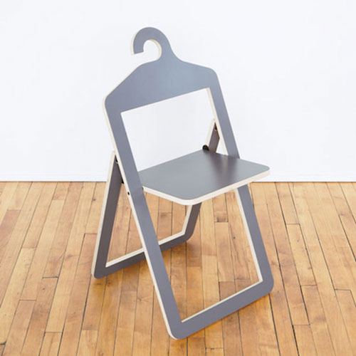 Hanger-chair-feeldesian3