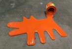 Happy Accident_top