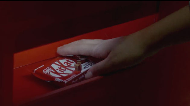 KitKat03
